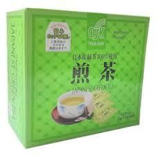 Teh Hijau 10 merk teh hijau yang bagus untuk wanita dokterkecantikan