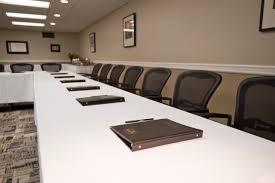 meeting room design meeting room visitors inn hotel in hamilton ontario
