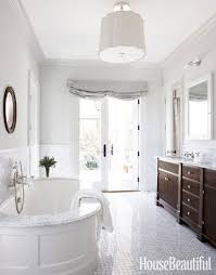 Ideas For White Bathrooms 43 Best Barbara Barry Images On Pinterest Baker Furniture