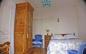 chambre hotes bourges chambres d hotes en centre ville de bourges au calme sur jardin avec