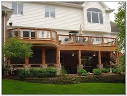 25 best porch cover ideas on pinterest patio roof house for