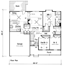 absolutely ideas house plans with attached garage 15 bungalow