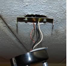 home dzine home diy install new ceiling lights