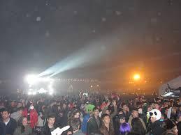 disfraces halloween tienda party city halloween 2016 tianjin yinghua cambridge international we