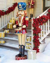 7 best ideas images on nutcrackers ideas