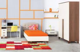 chambre des enfants chambre enfants catégories de produits meublatex