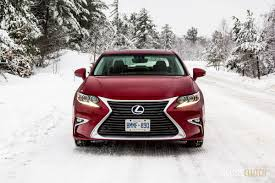 2016 lexus es 350 hybrid review 2016 lexus es 300h review doubleclutch ca