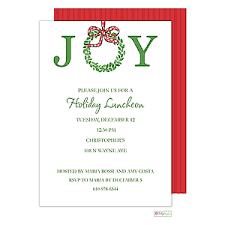 christmas brunch invitation wording office and christmas party invitations 2017