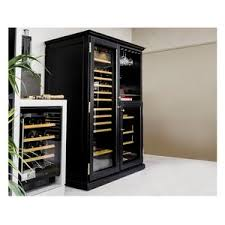commercial wine cabinet all architecture and design
