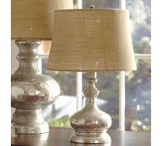 antique mercury glass floor l lighting charming mercury glass l for living room lighting ideas