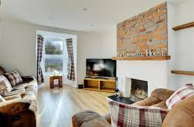 holiday cottage cornwall the cornwall house self catering