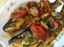 cuisiner le bar en papillote les meilleures recettes de poisson bar au four