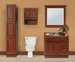 appealing bathroom linen cabinets and vanities roselawnlutheran