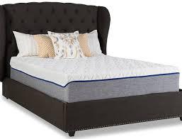 futon awesome japanese futon mattress 06f for interior designing