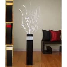 Tall Red Vases Cheap Vases Shop The Best Deals For Nov 2017 Overstock Com