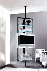 Small Tv Stands For Bedroomsmall Bedroom Ideas Stand For Small Tv U2013 Flide Co