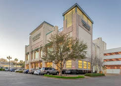 Barnes And Noble West Farms Mall Houston Tx River Oaks Shopping Center Retail Space For Lease