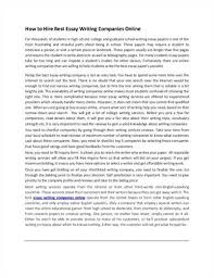 essay on military customs and courtesies essay on restraint