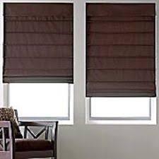 Extra Wide Window Blinds Oversized Window Blinds U0026 Shades Ebay