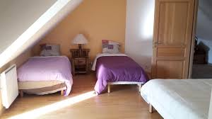 booking chambre hote hotel chambre chez l habitant surzur booking com