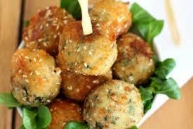 come cucinare l ortica l ortica da acerrima nemica ad alleata in cucina sapori di sicilia