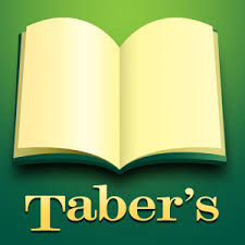 Rug Medical Term Taber U0027s Medical Dictionary 22 Android Apps On Google Play