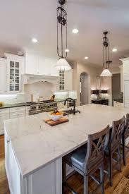 42 best ccff kitchen islands images on pinterest kitchen islands