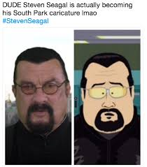 Funny South Park Memes - memebase south park all your memes in our base funny memes