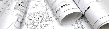 design plans guide to the architecture design process nano llc