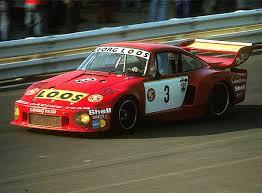 Einbauk He Komplett G Stig Porsche 935 U2013 Wikipedia