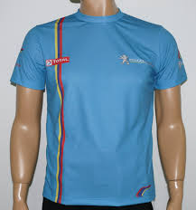 logo peugeot sport peugeot sport t shirt with logo and all over printed picture t