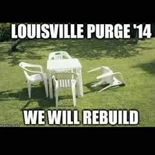 Melbourne Earthquake Meme - louisvillepurge all the memes you need to see heavy com