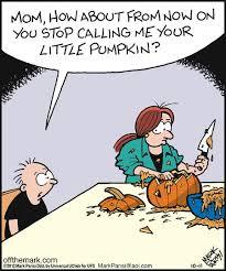 Republican Halloween Meme - 25 cheesy halloween jokes for adults 2018