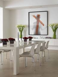 Dining Room Wall Art Framed Wall Art For Dining Room Home Design Ideas
