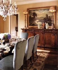 Dining Room Buffets And Sideboards 130 Best Antique Buffet And Sideboards Images On Pinterest