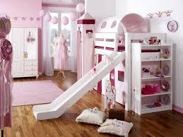 mädchen kinderzimmer kinderzimmer mädchen pink prinzessin holz massivholz möbel in