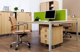 montage de bureau meubles de bureau conseils pour un montage réussi jpg