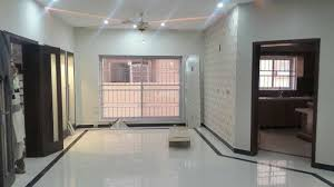 500 Square Foot Apartment Property In Pakistan Town Islamabad Pakistan Town Islamabad Prices