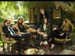 Twilight Vanity Fair Twilight Cast Instyle Photoshoot Youtube
