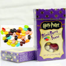 where to buy harry potter candy new 34g importer sweet candy bean strange taste food candy harry