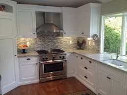 Remodeling A Kitchen by Remodeling A Costa Mesa Kitchen