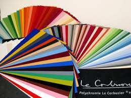 ppg porter paints eye on design by dan gregory