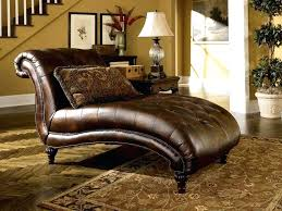 Modern Chaise Lounge Chairs Living Room Chaise Lounge Living Room Furniture Sofa Chaise Furniture Inside