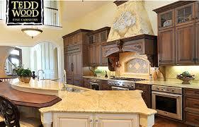 kitchen cabinets custom kitchen cabinet design tedd wood design custom kitchen cabinetry