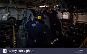 sonar technician surface 2nd class stock photos u0026 sonar technician