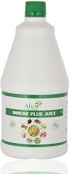 buy alum online buy alum immune plus juice 1000 ml online at low prices in india