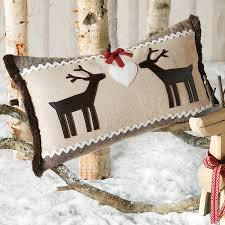 Eastern Accents Furnitures Eastern Accents Christmas Accessories The Little Corner