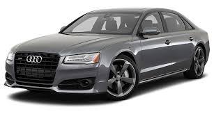 audi a8 4 0 t review amazon com 2017 audi a8 quattro reviews images and specs vehicles