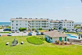 point emerald b 302 bluewater nc emerald isle and atlantic