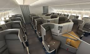 what you need to know about aa australian business traveller